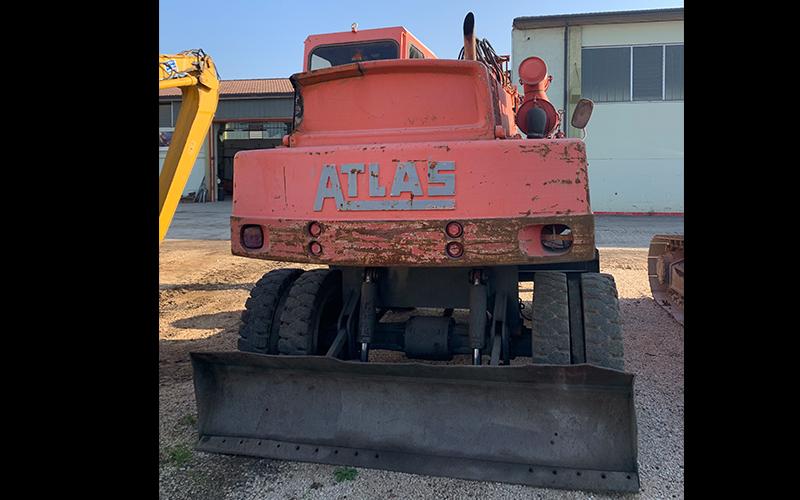ATlas 1304-7